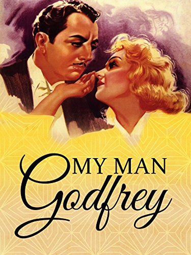 My Man Godfrey ()