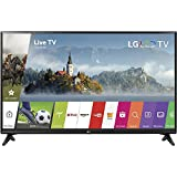 Lg Full Hd Led Tvs Review and Comparison