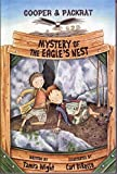 Cooper & Packrat: Mystery of the Eagle's Nest