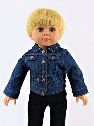 Circo Stroller Baby Doll - 5