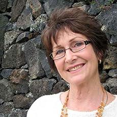 Susan Tarr