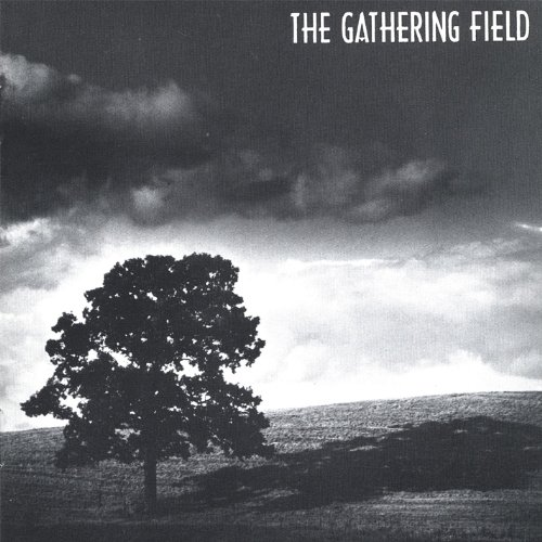 The Gathering Field
