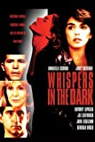 Whispers In The Dark poster thumbnail