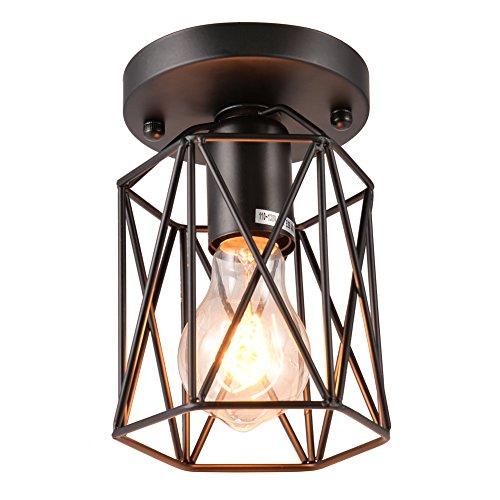 Uarter Antique 1 Light Chandelier Suitable product image
