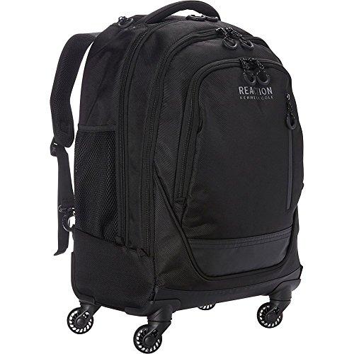 kenneth-cole-reaction-double-gusset-4-wheel-170-multipurpose-backpack-black
