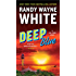 Deep Blue (A Doc Ford Novel)