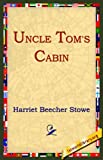 Uncle Tom's Cabin, Harriet Beecher Stowe, 1595400311