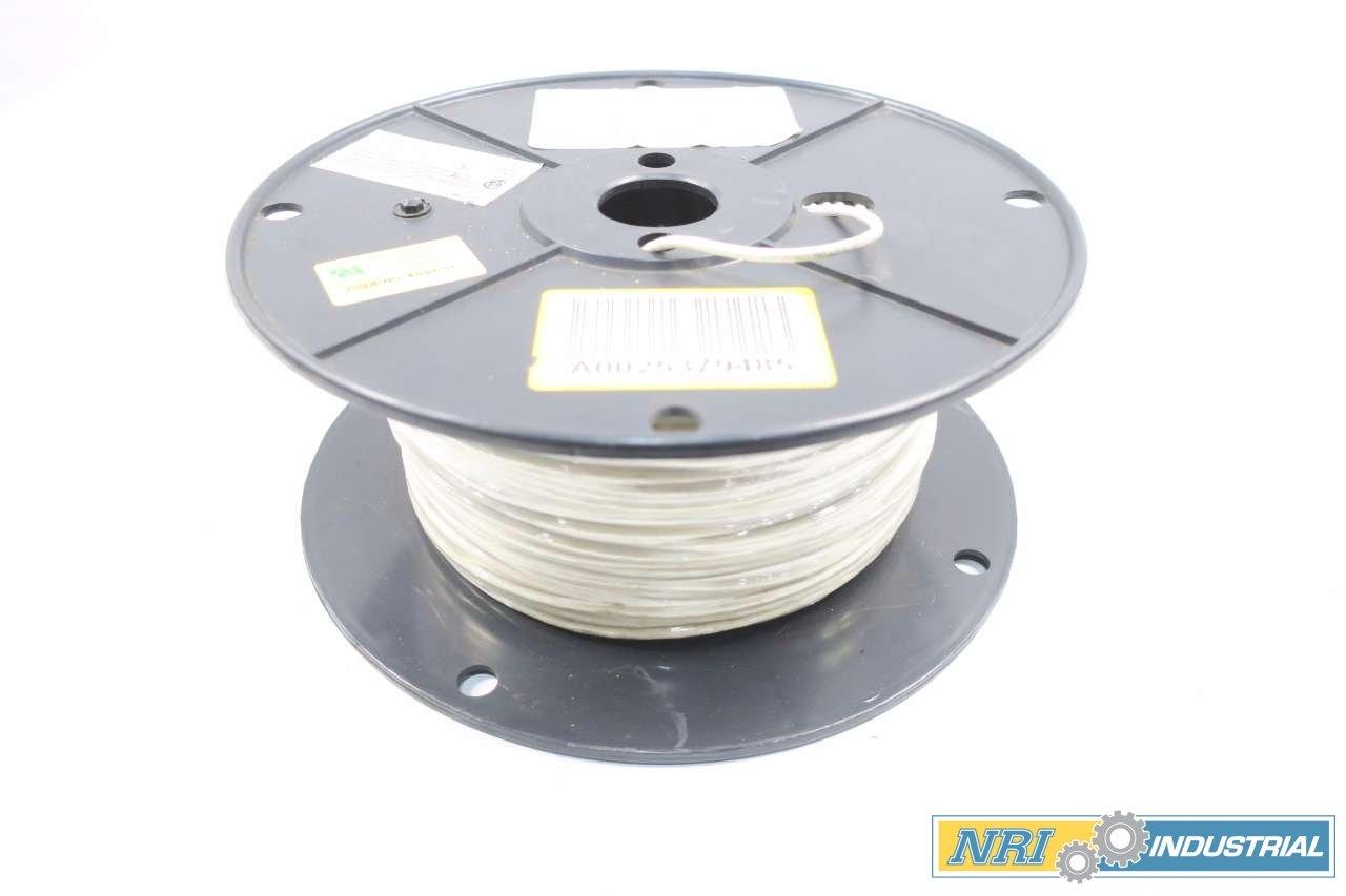 Unique Anixter Wire Catalog Ensign - Wiring Diagram Ideas - blogitia.com