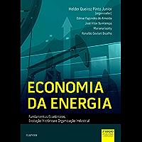 Economia Da Energia