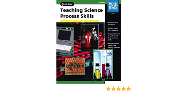 CONSTRUCTIVISM and SCIENCE PROCESS SKILLS