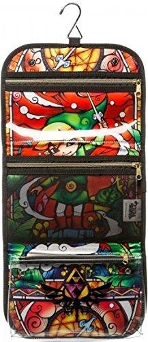Link Costume Skyward Sword (Cosmetic Bag - Nintendo - Zelda New Toys Licensed lb3cmgzww)