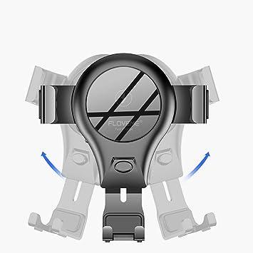 Y&J Cargador inalámbrico para Coche-Samsung S10 Plus S10 ...