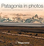 Patagonia in Photos: Commemorative Book of the