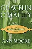 Gracelin O'Malley (The Gracelin O'Malley Trilogy Book 1)