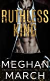 img - for Ruthless King (The Anti-Heroes Collection) (Volume 1) book / textbook / text book