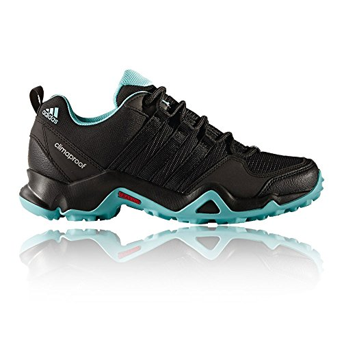 Adidas W Black Course Chaussures Ax2 De Femme Cp 6rwnT7REq6