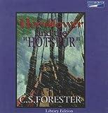 Hornblower and Hotspur