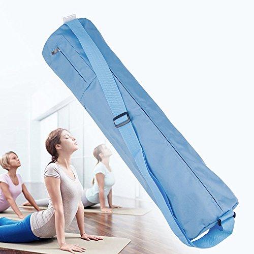Eco Friendly Gym Bag - 1