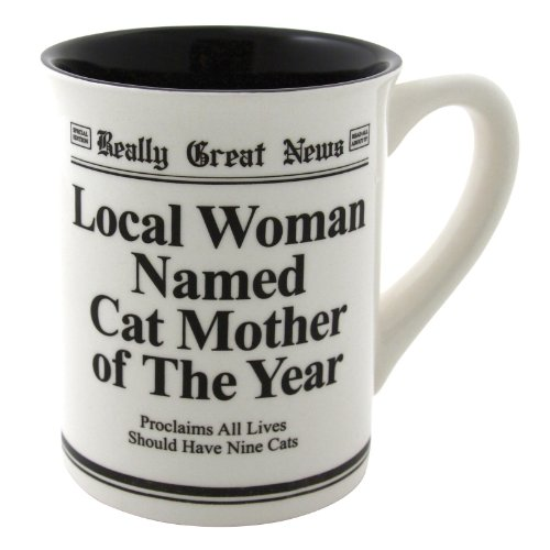 Enesco-Cat-Mother-of-The-Year-Mug-45-inch