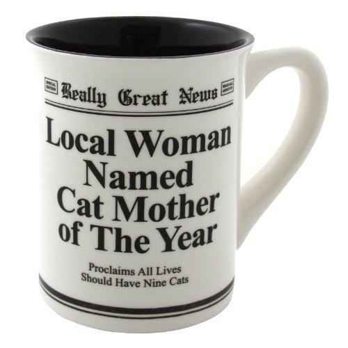 Enesco-Cat-Mother-of-The-Year-Mug-45-inch