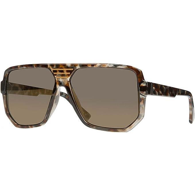 17b0a706e7 Amazon.com  VonZipper Men s Roller Sunglasses