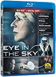 Eye In The Sky [Blu-ray + Digital Copy] (Bilingual)