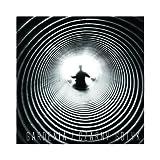 Gardenia: Czarny Gotyk [CD]