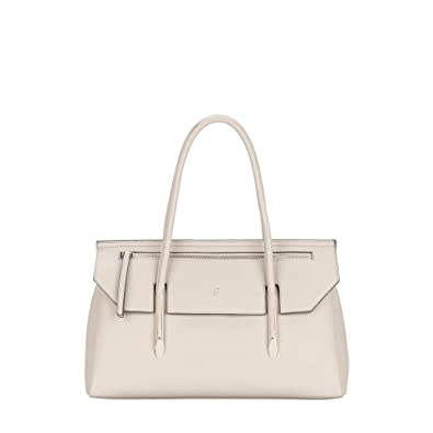 Fiorelli FH8664-00 Carlton Grey Multi Womens Handbag  Amazon.co.uk  Shoes    Bags e8d0d918e1445