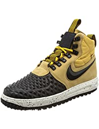 Mens Lunar Force 1 Duckboot 17 · Nike