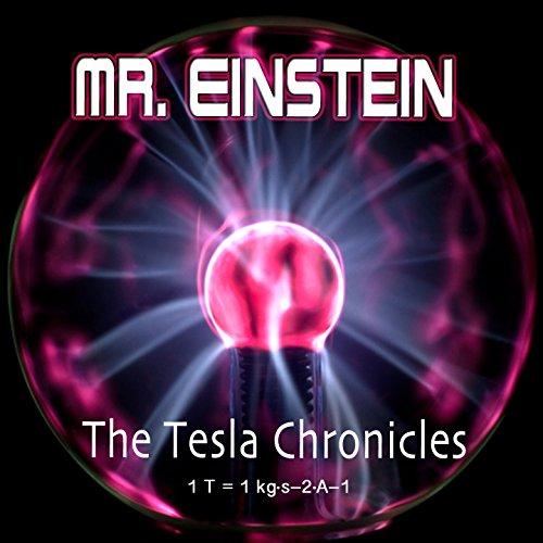 direct current generator by mr einstein on amazon music