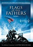 Flags Of Our Fathers [DVD] [2006] [2007]