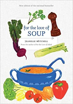 For the Love of Soup