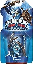 Skylander Trap Team - Single Flip Wreck