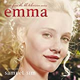 Emma (music From The Bbc Television Series)