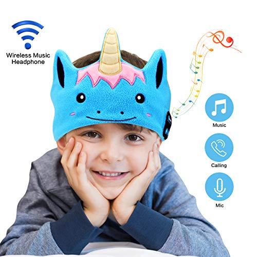 Kids Headphones Headbands