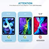 SPARIN [3 Pack] Screen Protector Compatible with