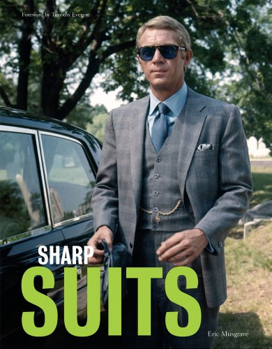 sharp-suits