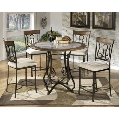Signature Design Ashley D314 13B Collection product image