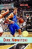 Dirk Nowitzki, Dan Osier, 1448831369