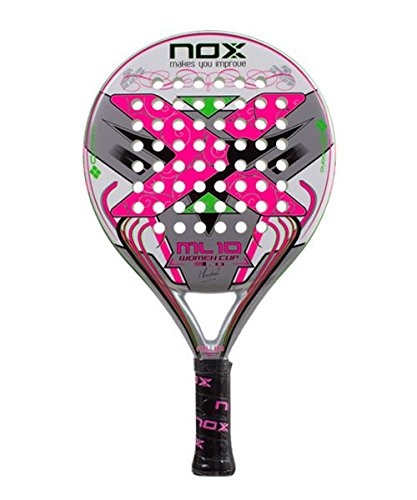 Pala NOX ML10 Women Cup 3.0