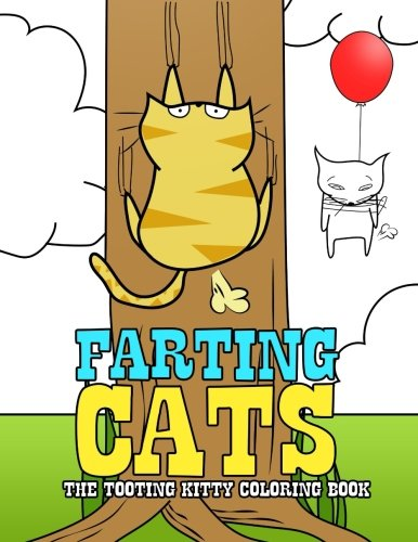 farting-cats-the-tooting-kitty-coloring-book-fantastic-animal-fart-coloring-pages-volume-1