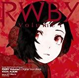 RWBY: Volume 1 (Original Soundtrack)
