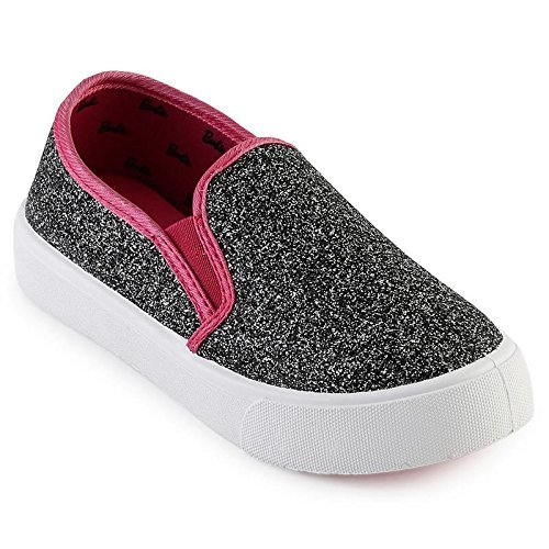 Barbie Girl #39;s Loafers