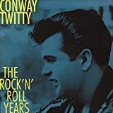 The Rock 'n' Roll Years 1956-1964