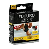Futuro Precision Fit Ankle Support (Pack of 18)