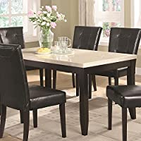 Coaster Home Furnishings 102771 Casual Dining
