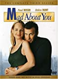 Mad About You: Complete Third Season [DVD] [Import]