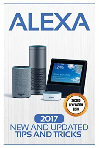Bazi the destiny code ebook best deal image collections free pdf download alexa 2017 new and updated tips and tricks alexa pdf download alexa 2017 new fandeluxe Gallery