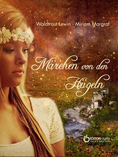 mrchen-von-den-hgeln-german-edition