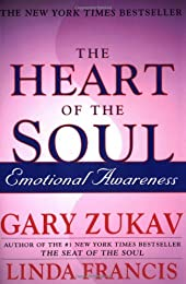 The Heart of the Soul : Emotional Awareness